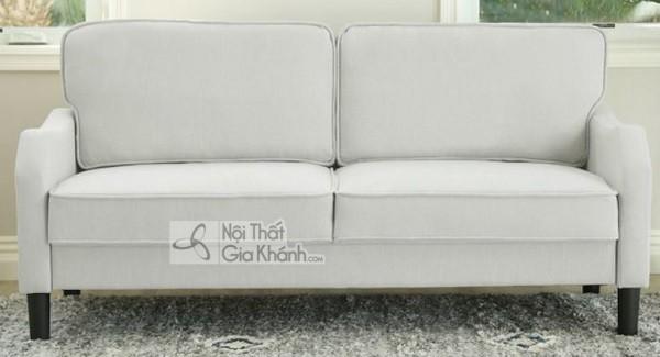 Sofa-vai-dep