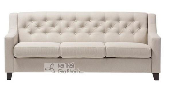 sofa-vai-re-dep