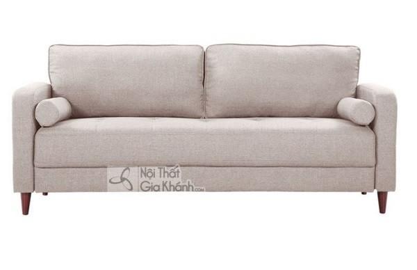 Sofa-vai-dep-re