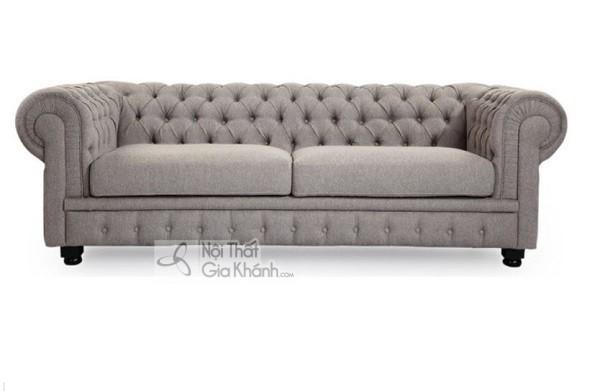 Sofa-vai-trang-tri