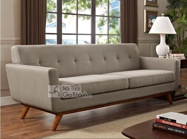 mua-sofa-vai-re