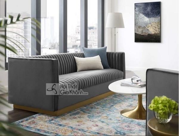 sofa-vai-nhung-re