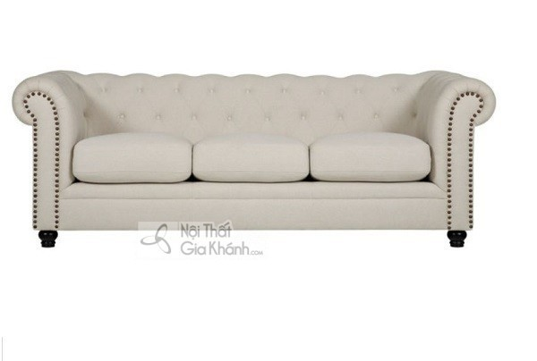 mua-sofa-o-dau-ha-noi