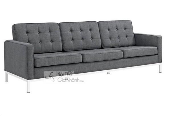 dia-chi-mua-sofa