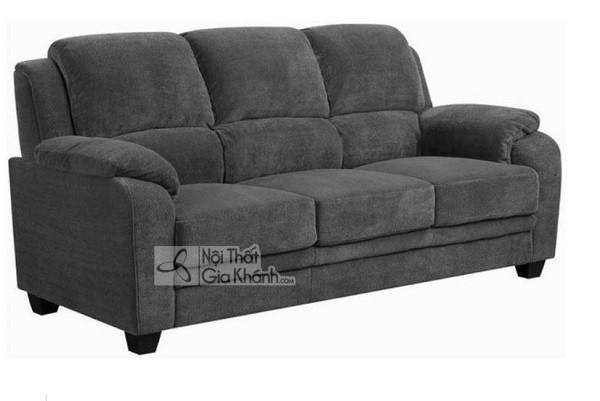 mua-sofa-vai