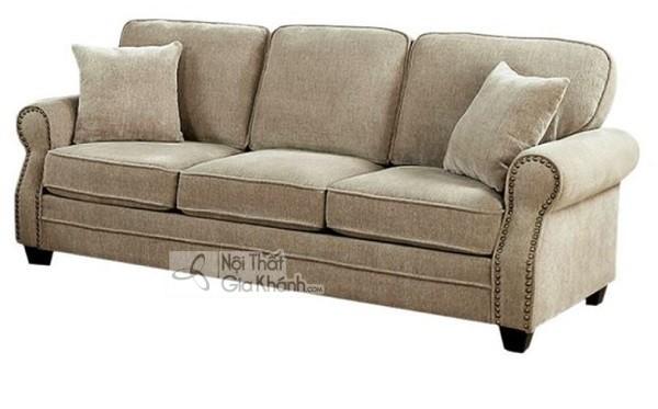 sofa-vai-nhap-khau