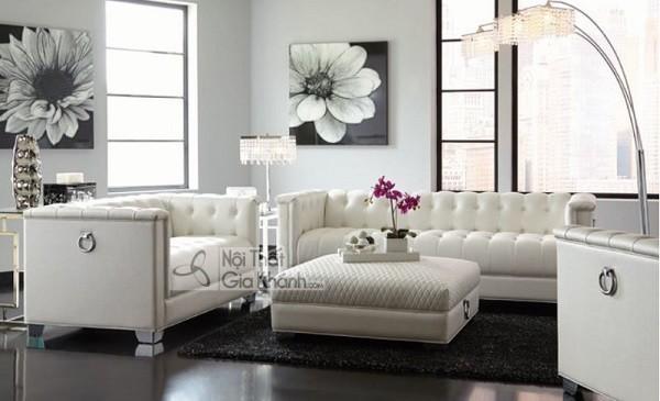 Mua sofa vải lưu ý điều gì? Xem không gian nhà bạn sẽ hợp với mẫu nào! - mua sofa vai luu y dieu gi xem luon khong gian nha ban se hop voi mau nao 68
