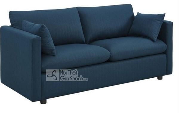 mua-sofa-boc-vai