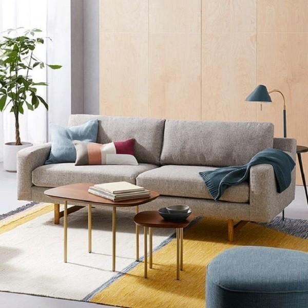 Tìm hiểu kích thước sofa gỗ chuẩn cho căn phòng - nha chung cu con chan chu gi ma khong mua sofa don gian hien dai 25