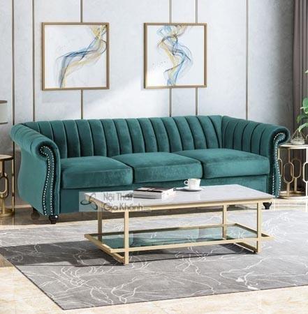 sofa-nhung-sang-trong