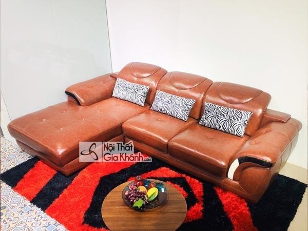 sofa-da-bo