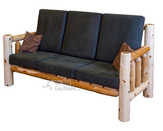 sofa-han-quoc