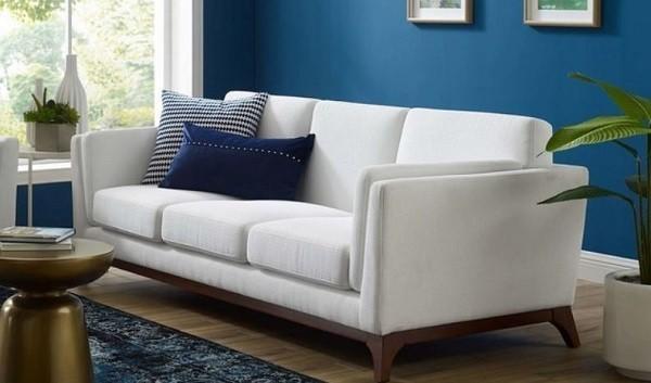 Tìm hiểu kích thước sofa gỗ chuẩn cho căn phòng - tim hieu kich thuoc sofa go chuan cho can phong 10