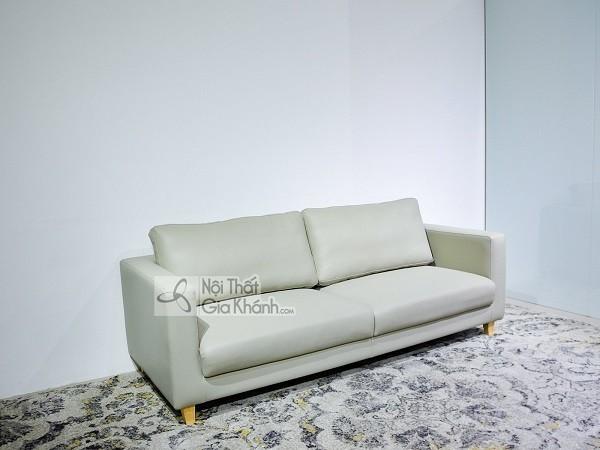 Tìm hiểu kích thước sofa gỗ chuẩn cho căn phòng - tim hieu kich thuoc sofa go chuan cho can phong 11