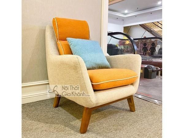 Tìm hiểu kích thước sofa gỗ chuẩn cho căn phòng - tim hieu kich thuoc sofa go chuan cho can phong 2
