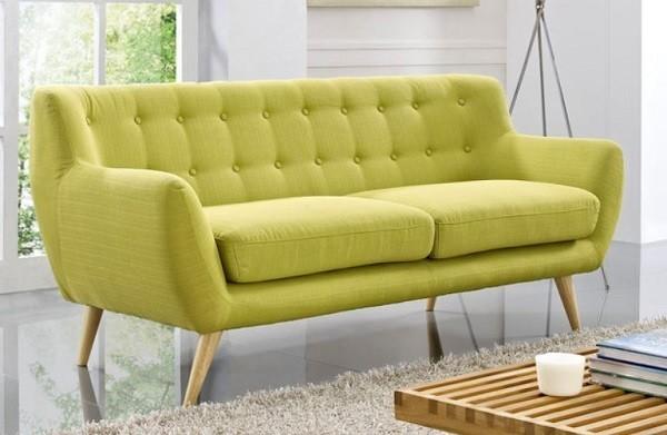 Tìm hiểu kích thước sofa gỗ chuẩn cho căn phòng - tim hieu kich thuoc sofa go chuan cho can phong 7