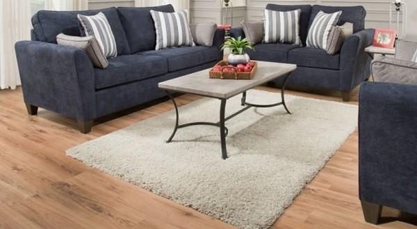 Tìm hiểu kích thước sofa gỗ chuẩn cho căn phòng - tim hieu kich thuoc sofa go chuan cho can phong 9