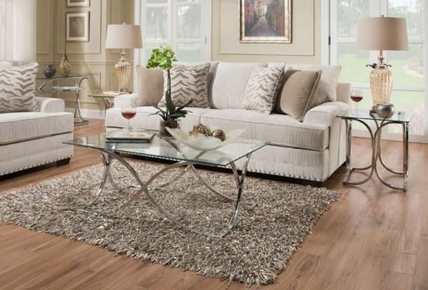 chieu-cao-sofa