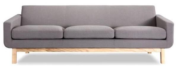 chieu-cao-mua-sofa