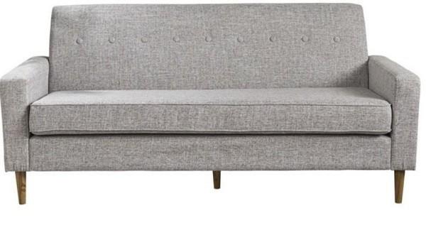 chieu-cao-mua-sofa-don