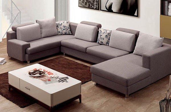 chieu-cao-chon-sofa