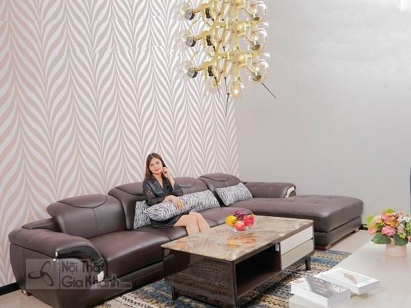chieu-cao-ghe-sofa