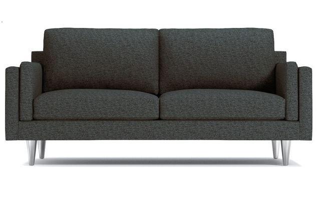 Xem ngay 25 mẫu ghế so pha mới nhất, trendy nhất - xem ngay 25 mau ghe so pha moi nhat trendy nhat 13