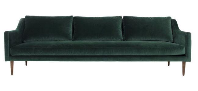 Xem ngay 25 mẫu ghế so pha mới nhất, trendy nhất - xem ngay 25 mau ghe so pha moi nhat trendy nhat 17