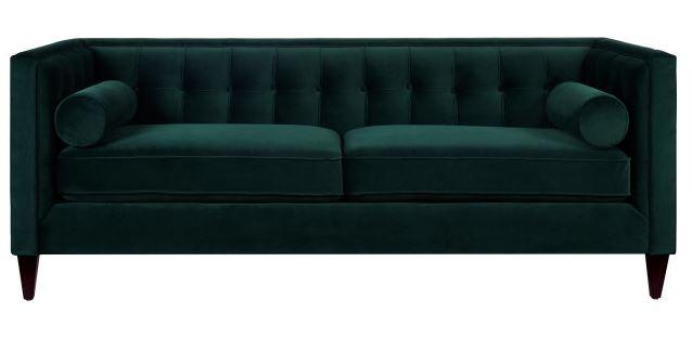 Xem ngay 25 mẫu ghế so pha mới nhất, trendy nhất - xem ngay 25 mau ghe so pha moi nhat trendy nhat 2