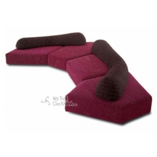 20 mẫu ghế sofa phòng chờ: Tiện mà không kém sang! - 20 mau ghe sofa phong cho tien ma khong kem sang 12