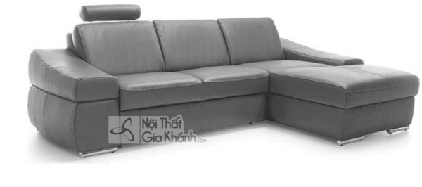 35+ Mẫu thiết kế sofa 3 chỗ ngồi mới nhất hiện nay - 35 mau thiet ke sofa 3 cho ngoi moi nhat hien nay 10