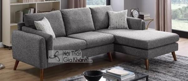 35+ Mẫu thiết kế sofa 3 chỗ ngồi mới nhất hiện nay - 35 mau thiet ke sofa 3 cho ngoi moi nhat hien nay 11
