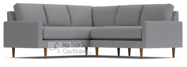 35+ Mẫu thiết kế sofa 3 chỗ ngồi mới nhất hiện nay - 35 mau thiet ke sofa 3 cho ngoi moi nhat hien nay 12