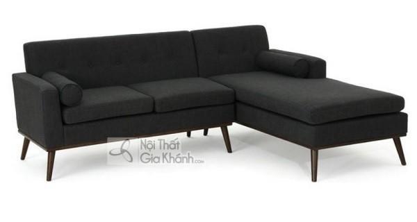 35+ Mẫu thiết kế sofa 3 chỗ ngồi mới nhất hiện nay - 35 mau thiet ke sofa 3 cho ngoi moi nhat hien nay 13
