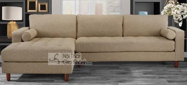 35+ Mẫu thiết kế sofa 3 chỗ ngồi mới nhất hiện nay - 35 mau thiet ke sofa 3 cho ngoi moi nhat hien nay 14