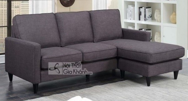 35+ Mẫu thiết kế sofa 3 chỗ ngồi mới nhất hiện nay - 35 mau thiet ke sofa 3 cho ngoi moi nhat hien nay 15