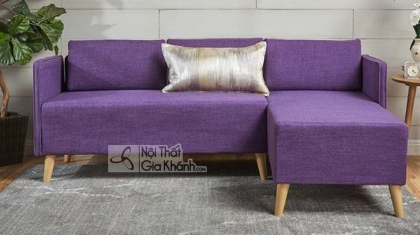 35+ Mẫu thiết kế sofa 3 chỗ ngồi mới nhất hiện nay - 35 mau thiet ke sofa 3 cho ngoi moi nhat hien nay 16