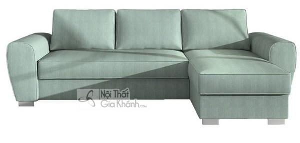 35+ Mẫu thiết kế sofa 3 chỗ ngồi mới nhất hiện nay - 35 mau thiet ke sofa 3 cho ngoi moi nhat hien nay 17