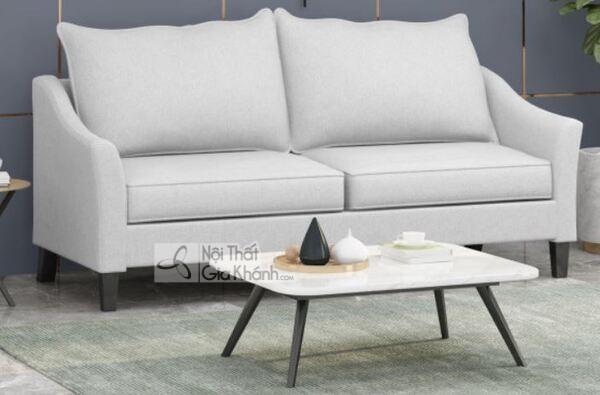 35+ Mẫu thiết kế sofa 3 chỗ ngồi mới nhất hiện nay - 35 mau thiet ke sofa 3 cho ngoi moi nhat hien nay 19