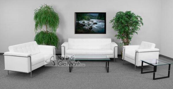 35+ Mẫu thiết kế sofa 3 chỗ ngồi mới nhất hiện nay - 35 mau thiet ke sofa 3 cho ngoi moi nhat hien nay 20