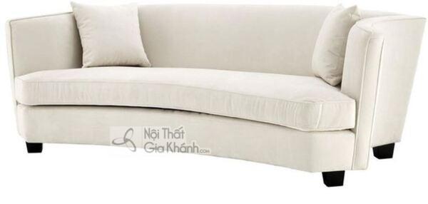 35+ Mẫu thiết kế sofa 3 chỗ ngồi mới nhất hiện nay - 35 mau thiet ke sofa 3 cho ngoi moi nhat hien nay 22