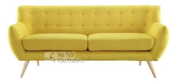 35+ Mẫu thiết kế sofa 3 chỗ ngồi mới nhất hiện nay - 35 mau thiet ke sofa 3 cho ngoi moi nhat hien nay 24