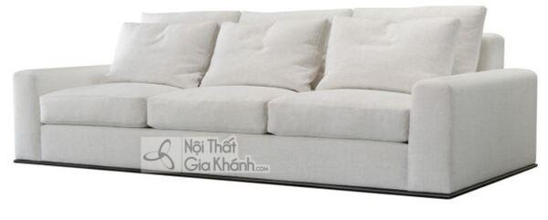 35+ Mẫu thiết kế sofa 3 chỗ ngồi mới nhất hiện nay - 35 mau thiet ke sofa 3 cho ngoi moi nhat hien nay 25