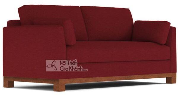 35+ Mẫu thiết kế sofa 3 chỗ ngồi mới nhất hiện nay - 35 mau thiet ke sofa 3 cho ngoi moi nhat hien nay 27