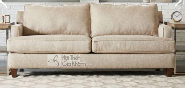 35+ Mẫu thiết kế sofa 3 chỗ ngồi mới nhất hiện nay - 35 mau thiet ke sofa 3 cho ngoi moi nhat hien nay 28