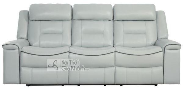 35+ Mẫu thiết kế sofa 3 chỗ ngồi mới nhất hiện nay - 35 mau thiet ke sofa 3 cho ngoi moi nhat hien nay 30