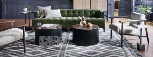 35+ Mẫu thiết kế sofa 3 chỗ ngồi mới nhất hiện nay - 35 mau thiet ke sofa 3 cho ngoi moi nhat hien nay 31