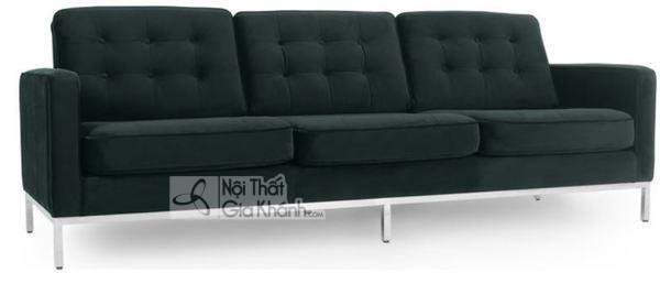 35+ Mẫu thiết kế sofa 3 chỗ ngồi mới nhất hiện nay - 35 mau thiet ke sofa 3 cho ngoi moi nhat hien nay 32