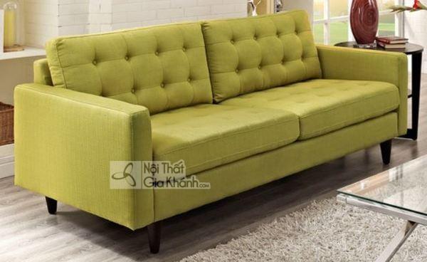 35+ Mẫu thiết kế sofa 3 chỗ ngồi mới nhất hiện nay - 35 mau thiet ke sofa 3 cho ngoi moi nhat hien nay 33