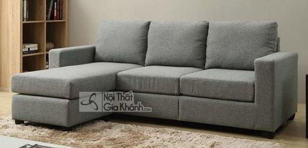 35+ Mẫu thiết kế sofa 3 chỗ ngồi mới nhất hiện nay - 35 mau thiet ke sofa 3 cho ngoi moi nhat hien nay 5